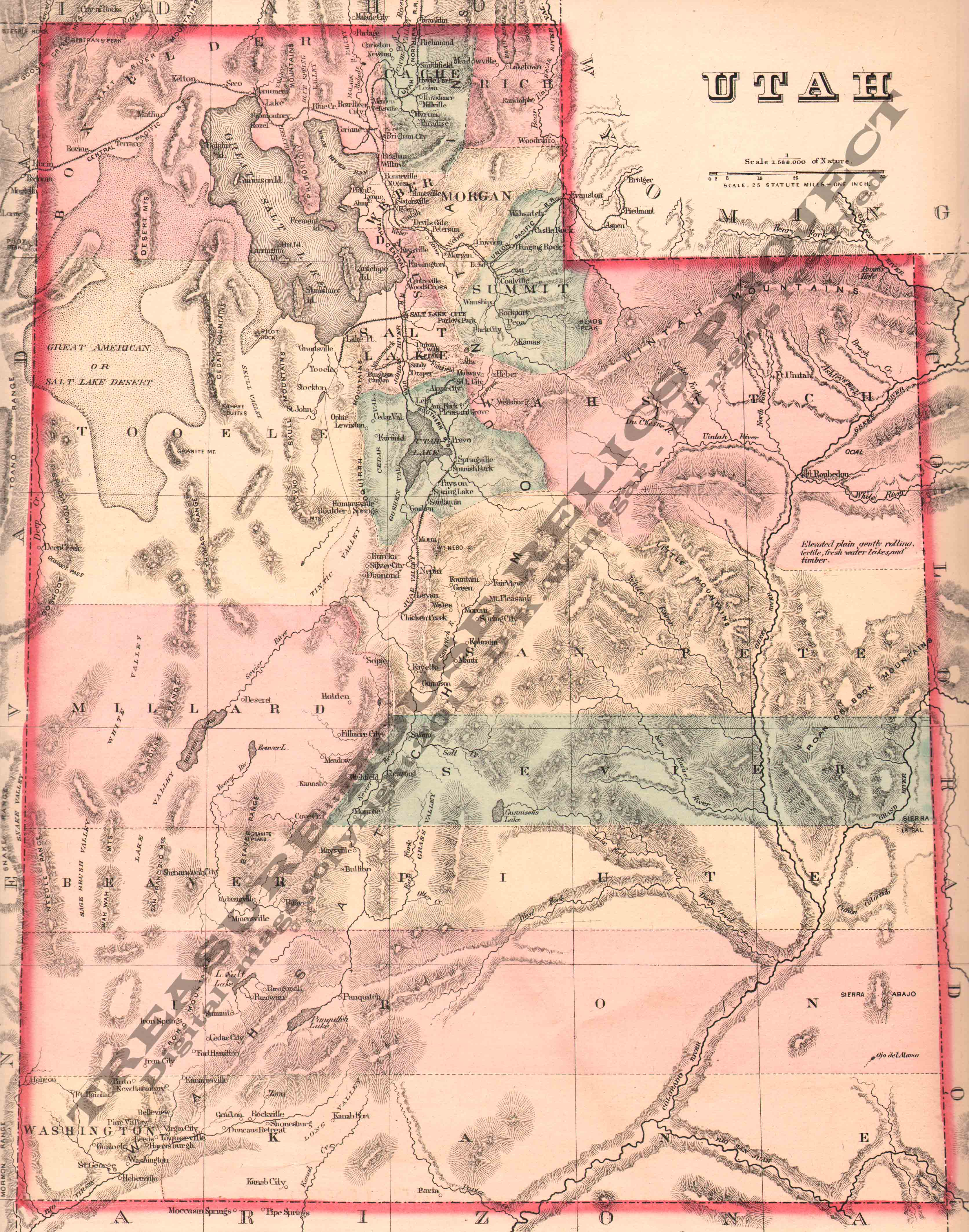 MAP_UTAH_GRAY_ATLAS_1878_300_EMBOSS.jpg