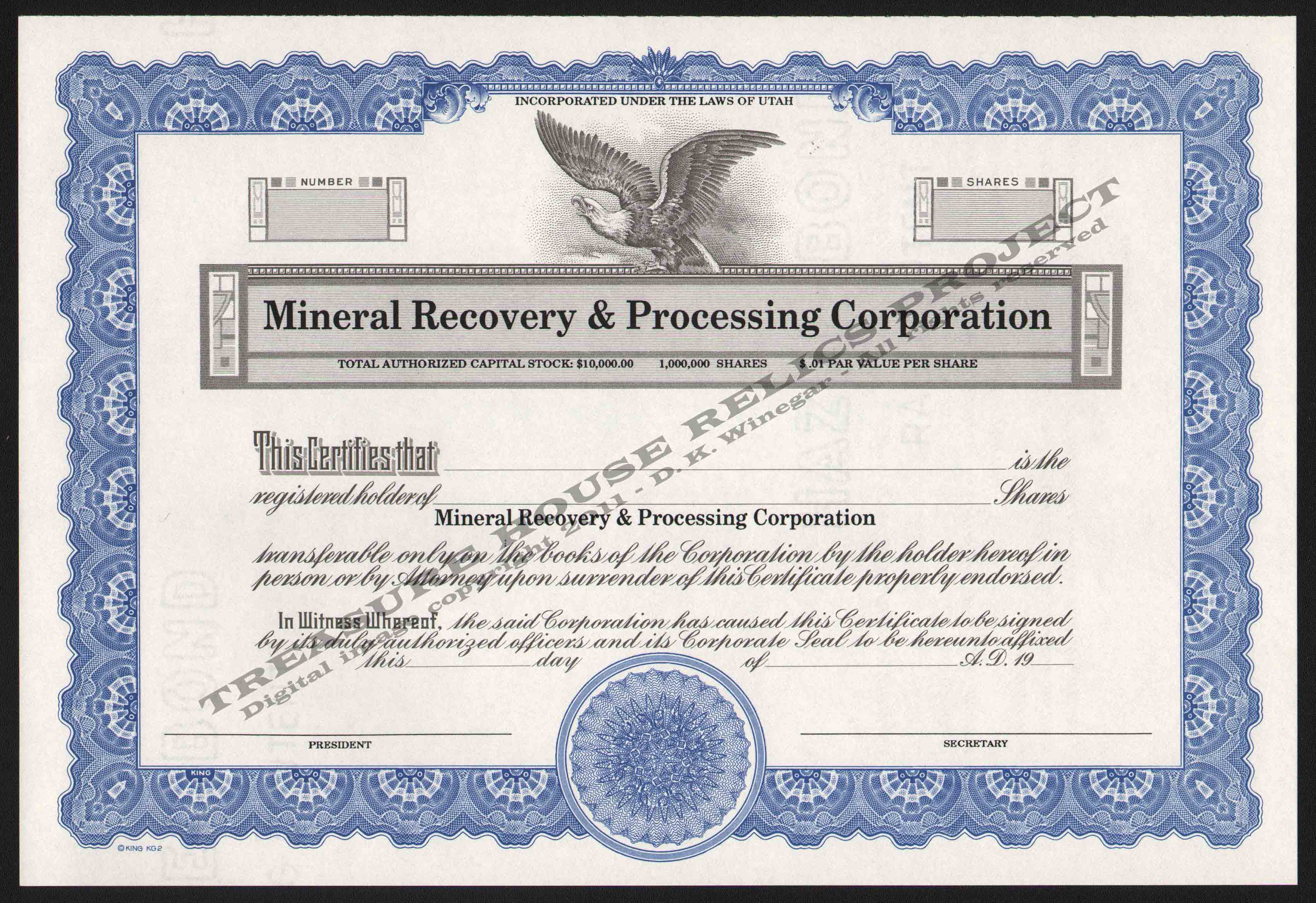 MINERAL_RECOVERY_PROCESSING_NNNN_300_EMBOSS.jpg