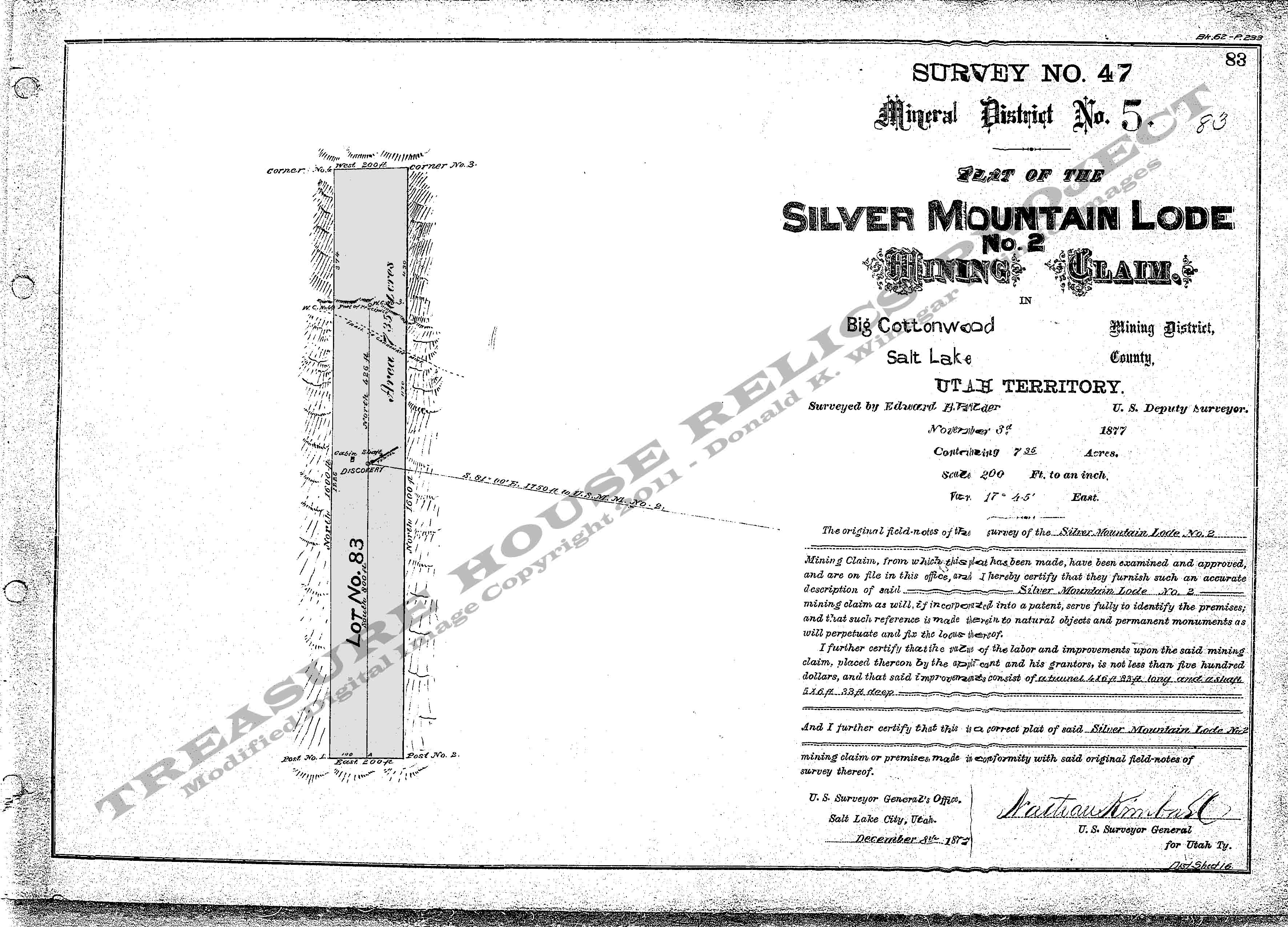 MINERAL_SURVEY_SILVER_MOUNTAIN_ms0083A_emboss.jpg