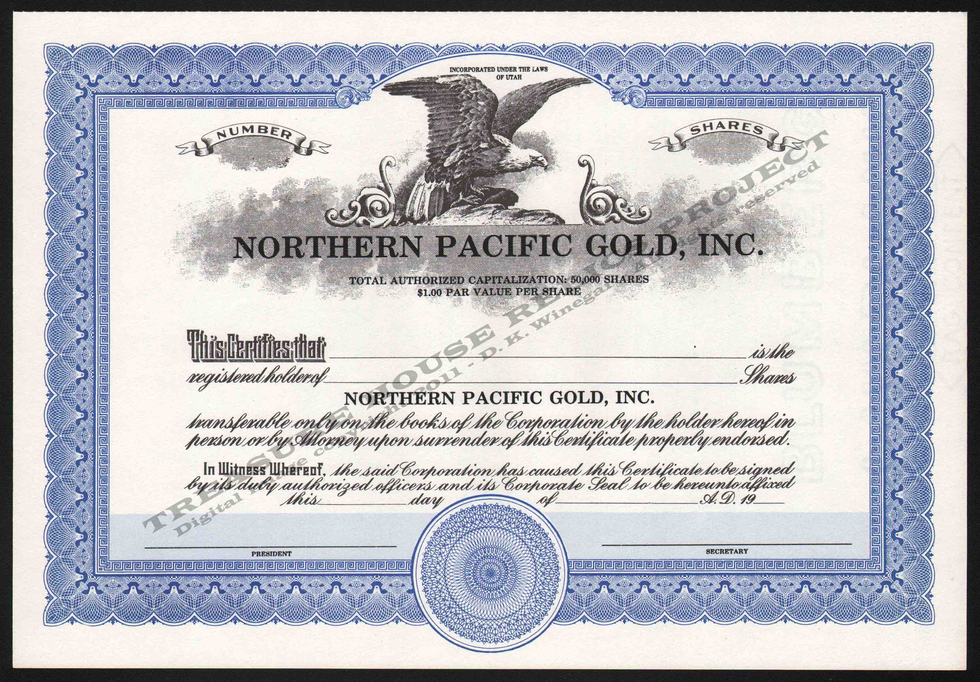 NORTHERN_PACIFIC_GOLD_NNPS_300_emboss.jpg