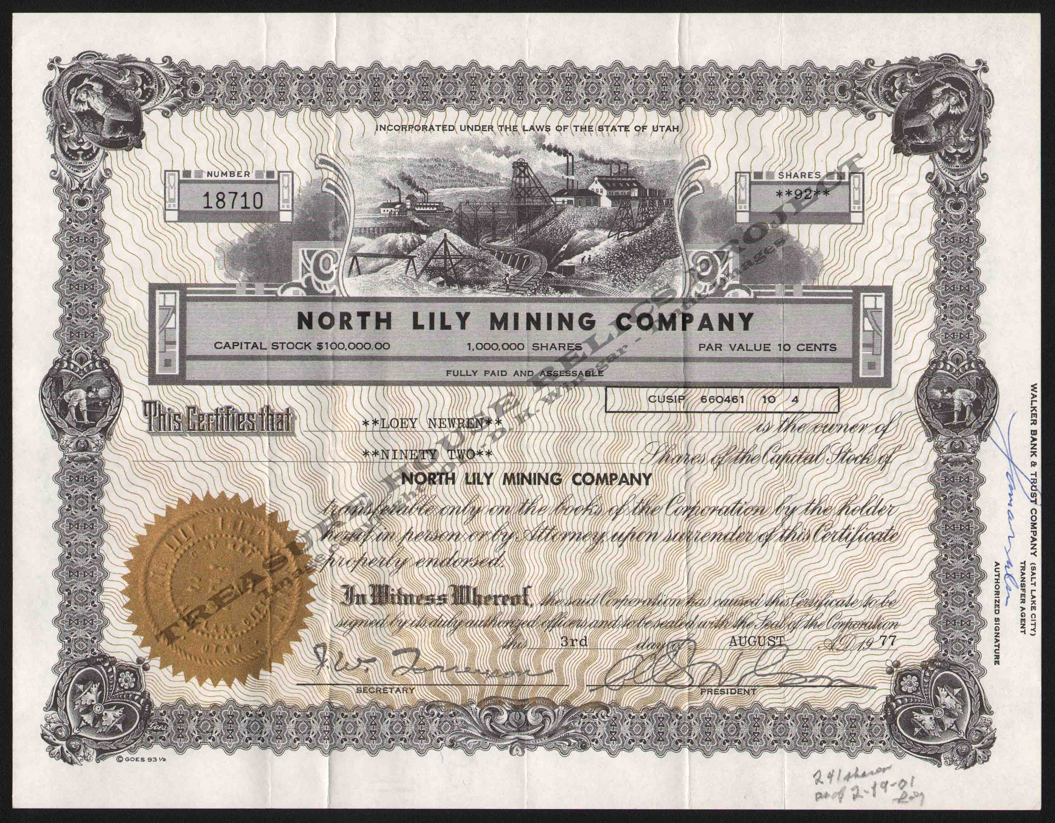 NORTH_LILY_MINING_CO_18710_300_emboss.jpg