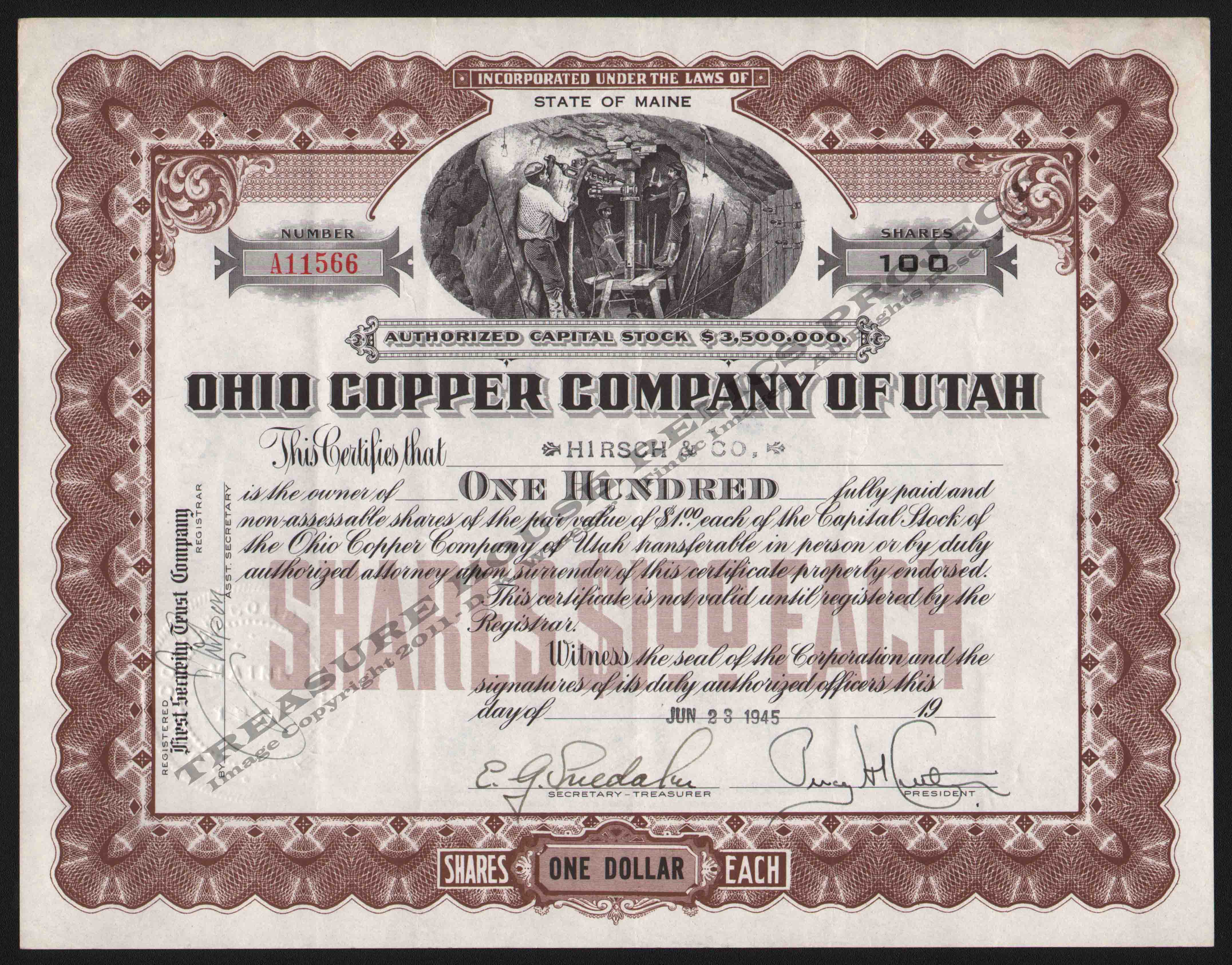 OHIO_COPPER_CO_OF_UTAH_A11566_400_emboss.jpg