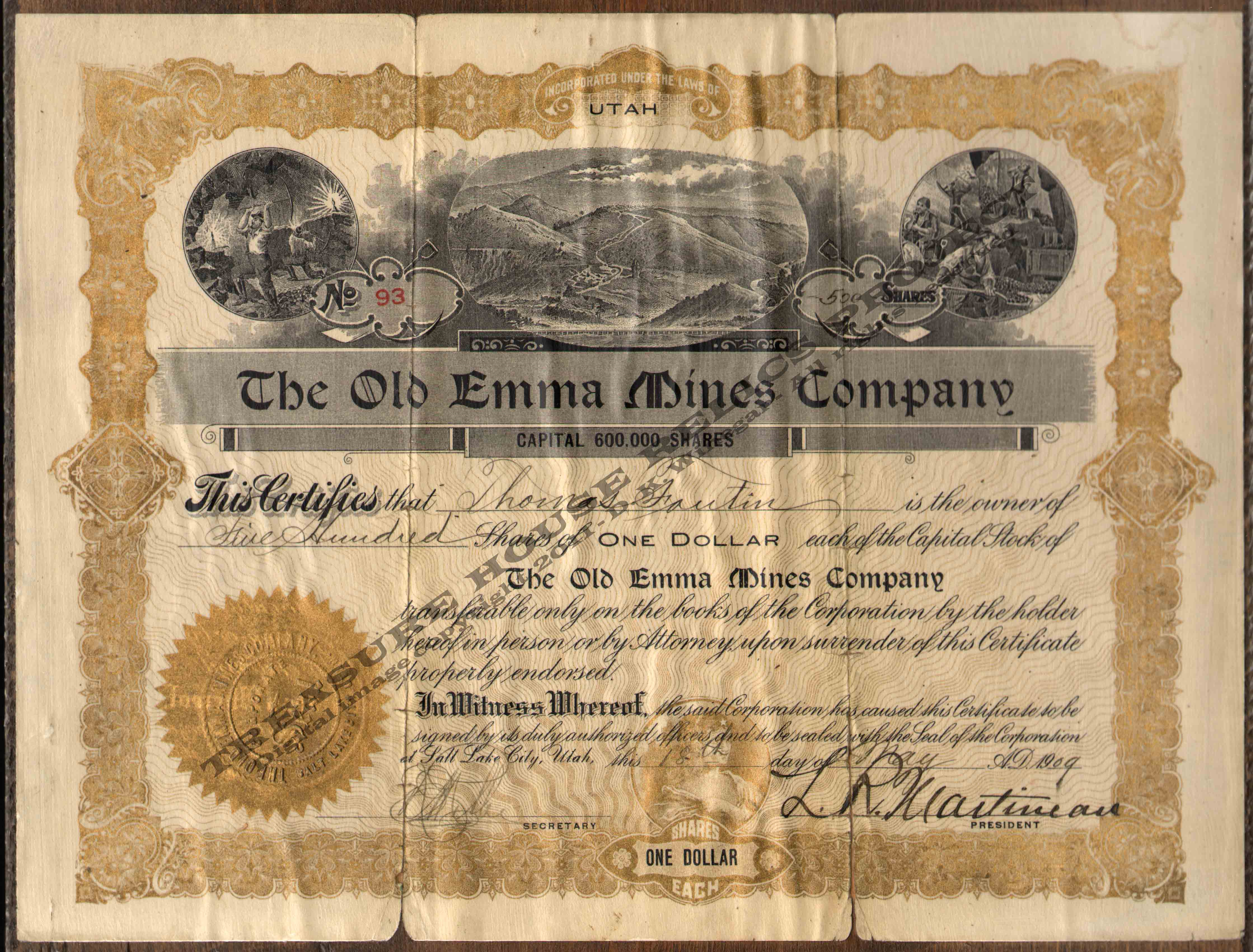 OLD_EMMA_MINES_CO_93_1909_400_SRM_crop_edit_emboss.jpg