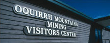 OQUIRRH_MOUNTAIN_MINING_MUSEUM_button_2.jpg