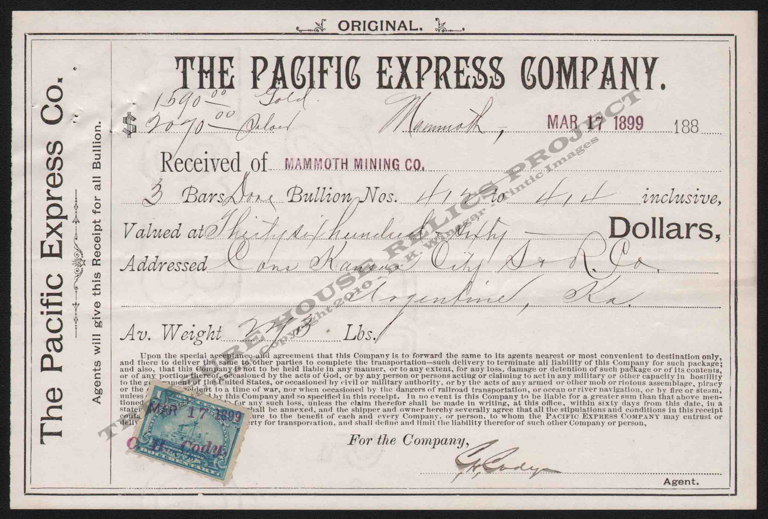 PACIFIC_EXPRESS_COMPANY_3_17_1899_300.jpg