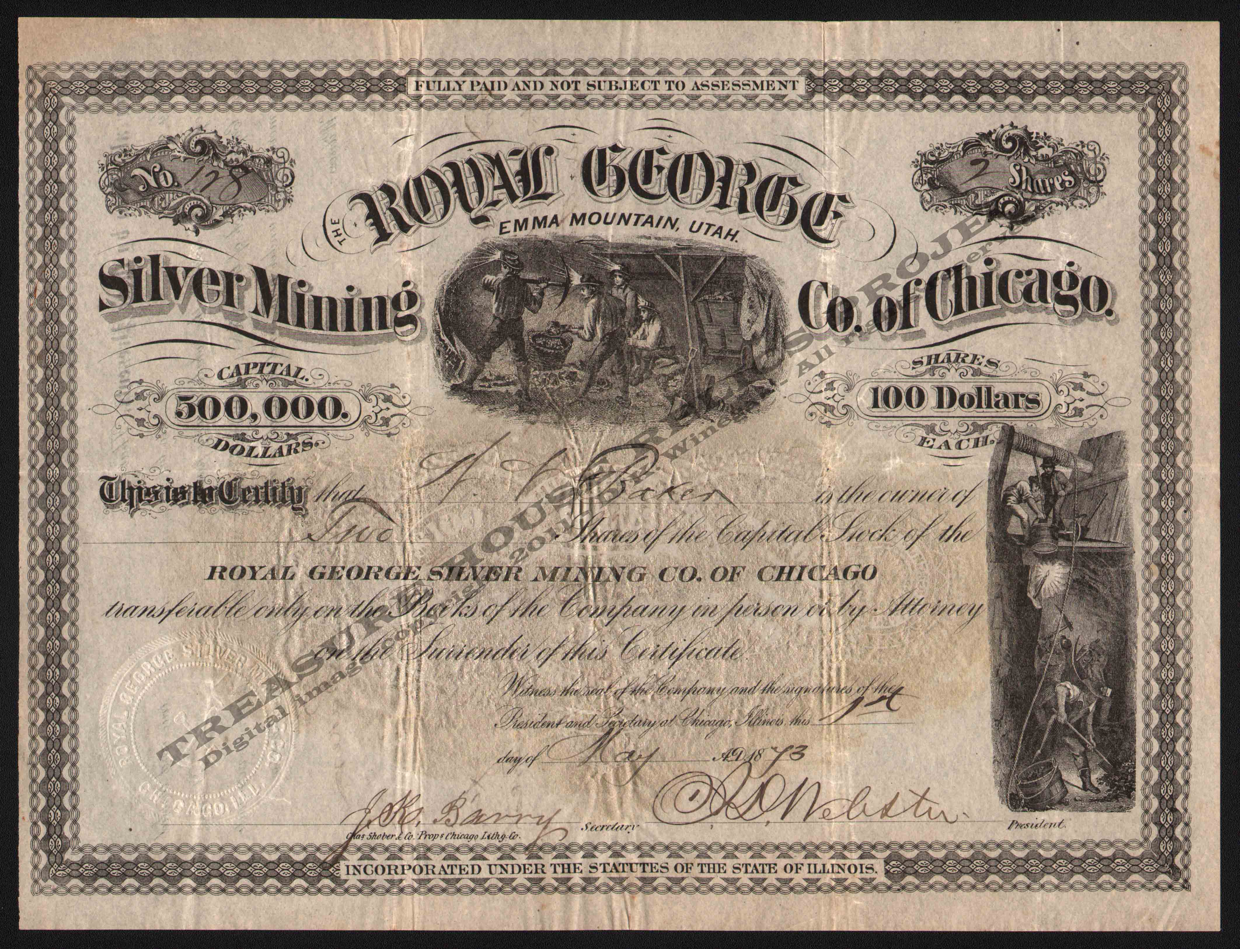 ROYAL_GEORGE_SILVER_MINING_COMPANY_128_1873_400_EMBOSS.jpg