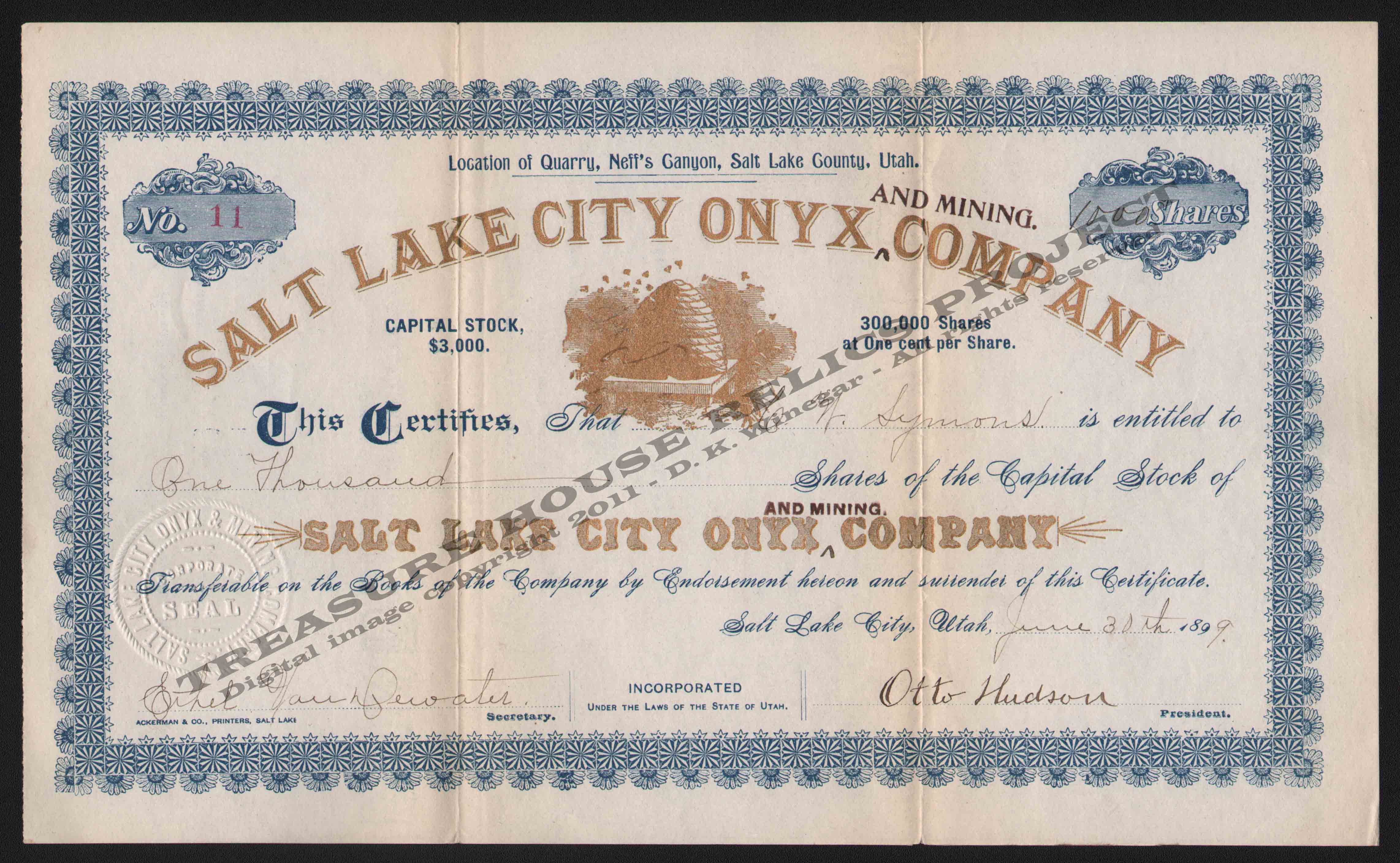 SALT_LAKE_CITY_ONYX_AND_MINING_COMPANY_11_1899_400_emboss.jpg