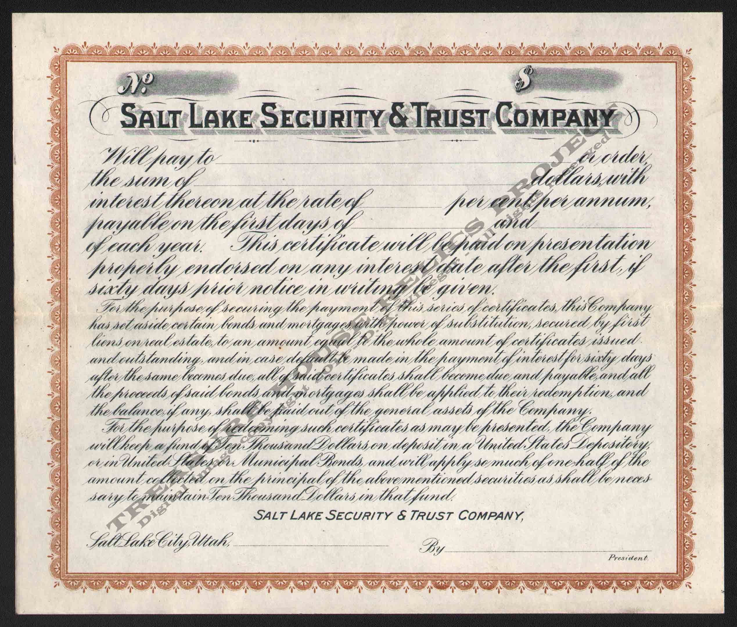 SALT_LAKE_VALLEY_LOAN_TRUST_CO_32_300_EMBOSS.jpg