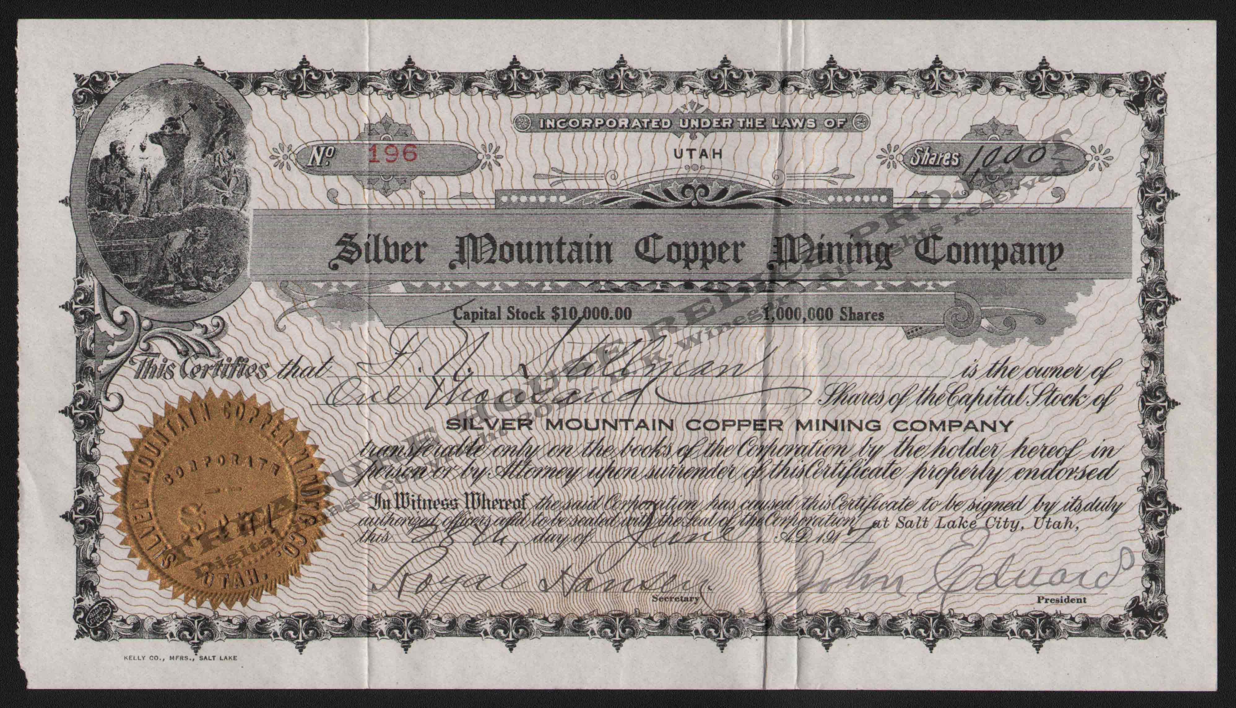 SILVER_MOUNTAIN_COPPER_COMPANY_196_1917_400_emboss.jpg