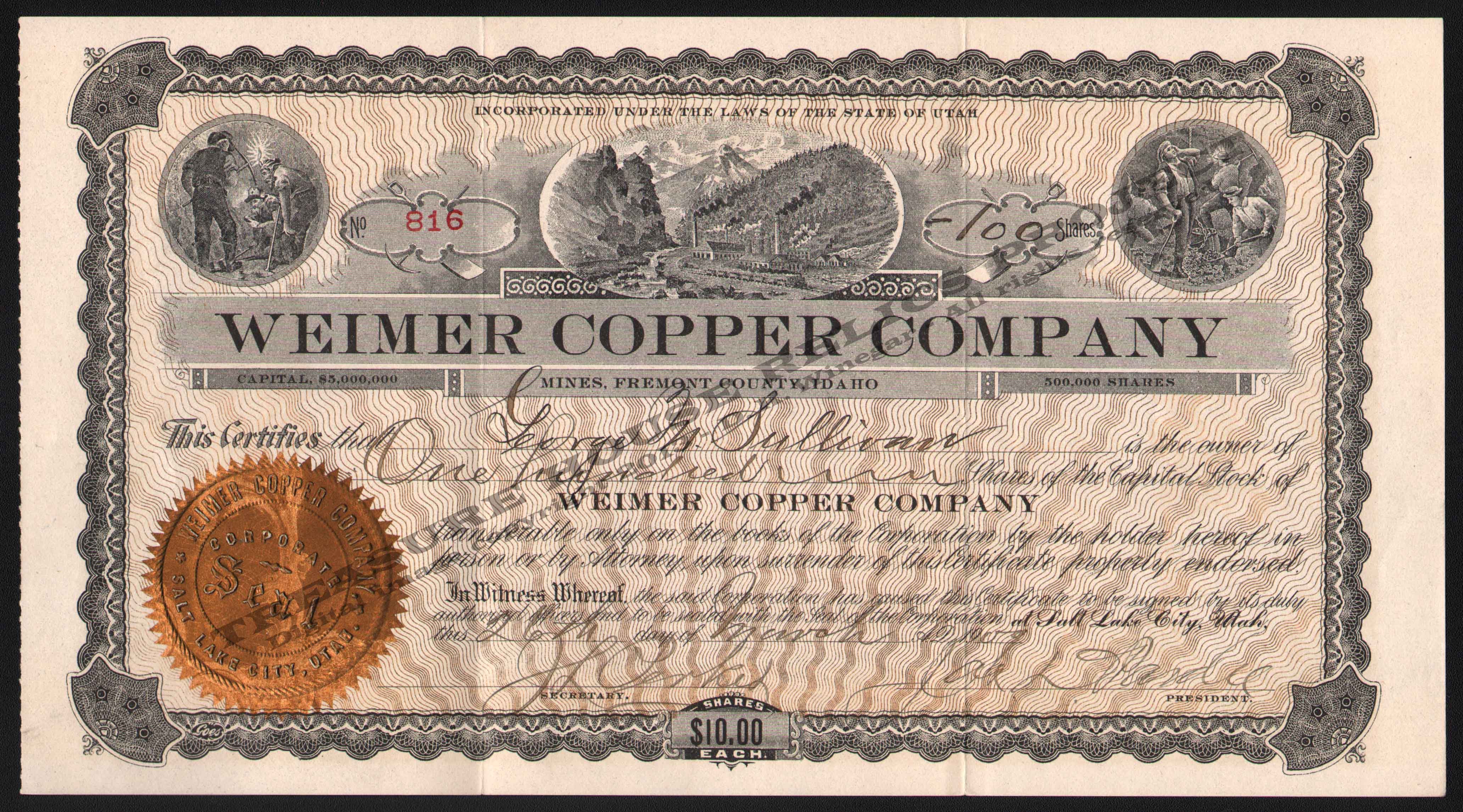 STOCKS/WEIMER_COPPER_COMPANY_816_1907_GMS_400_CROP_EMBOSS.jpg