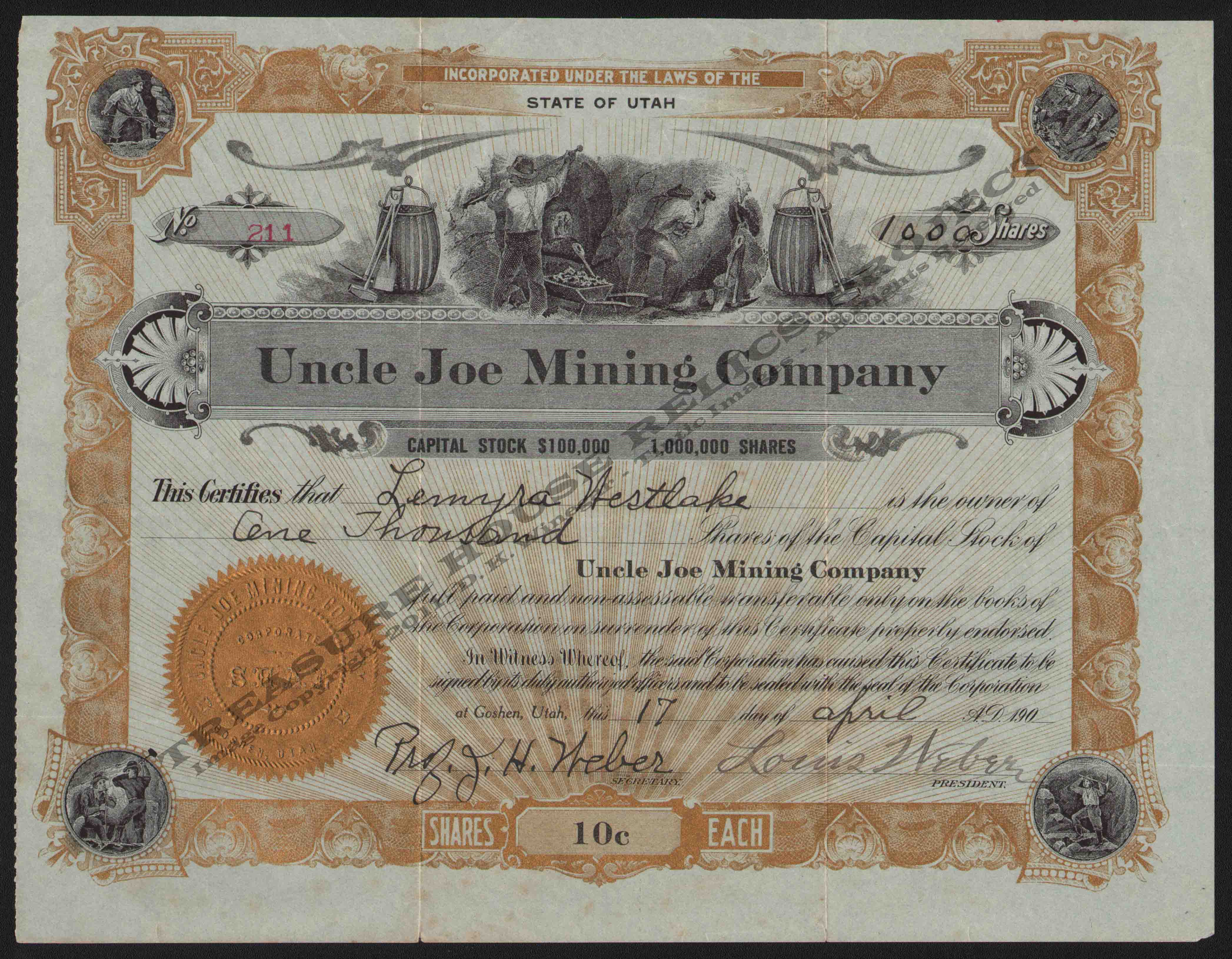 UNCLE_JOE_MINING_CO_211_400_emboss.jpg