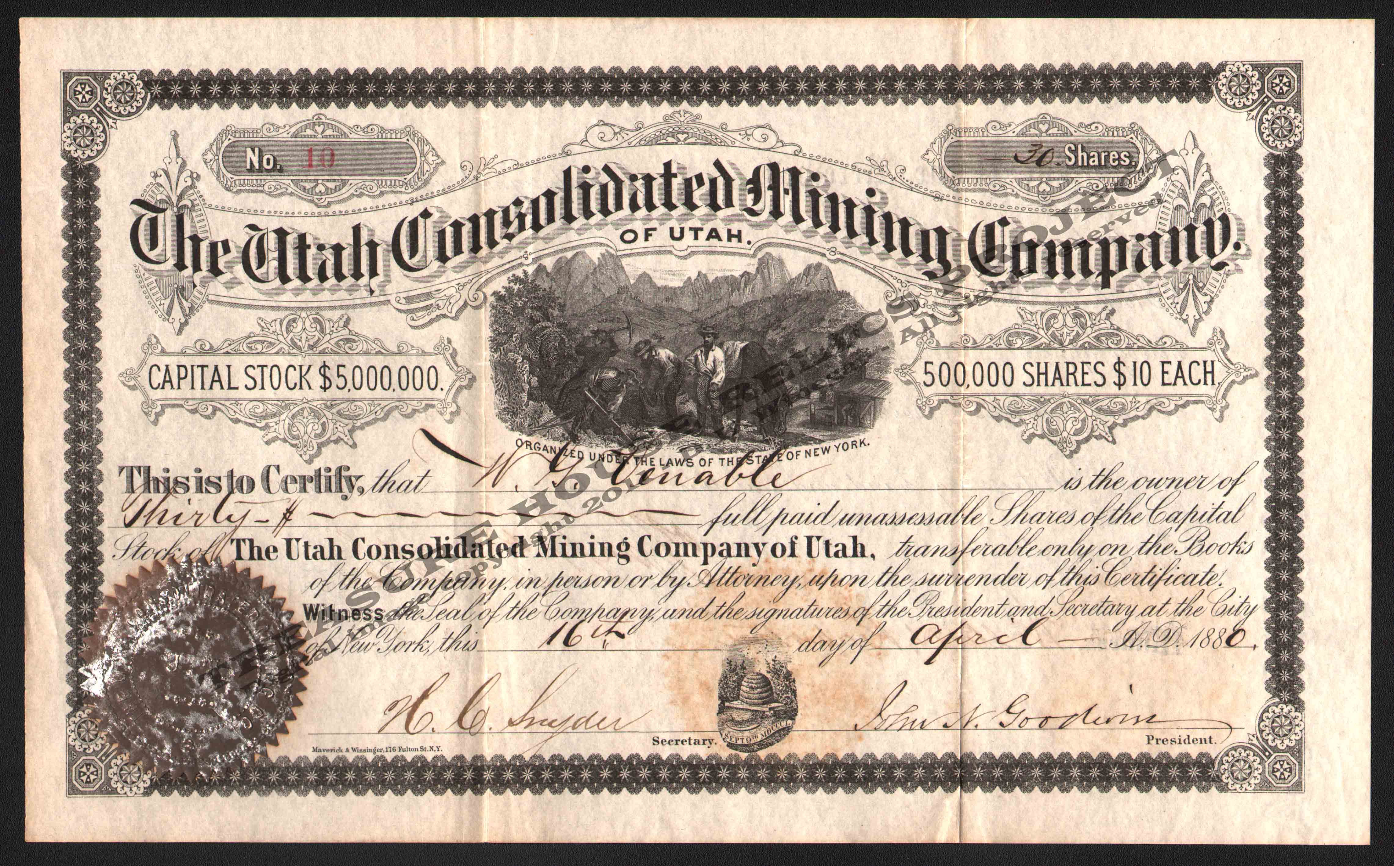 UTAH_CONSOLIDATED_MINING_CO_OF_UTAH_10_1880_400_emboss.jpg
