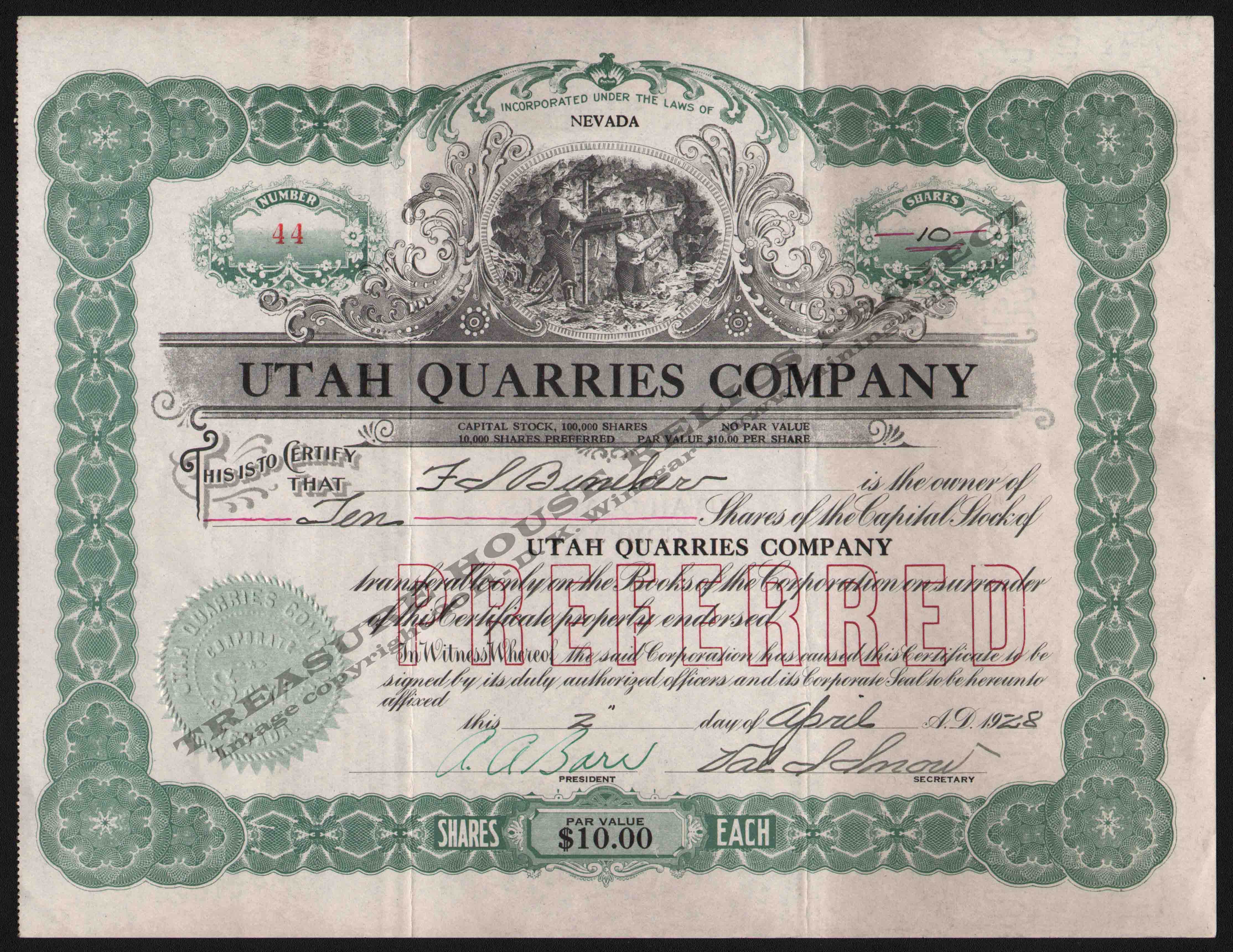 UTAH_QUARRIES_COMPANY_44_400_emboss.jpg