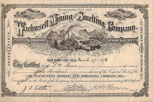WACHUSETT_MINING_SMELTING_CO_1517_THR_EMBOSS.jpg