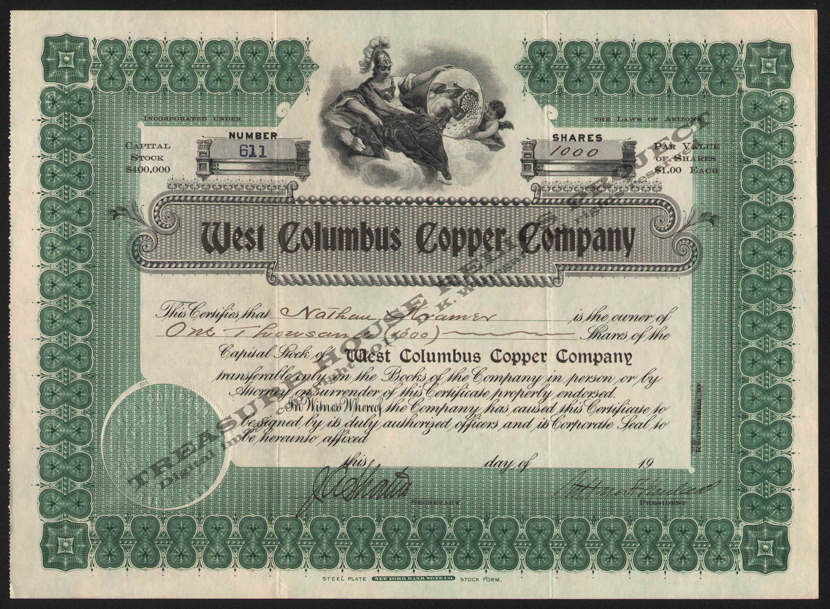 WEST_COLUMBUS_COPPER_COMPANY_611_1908_300_EMBOSS.jpg