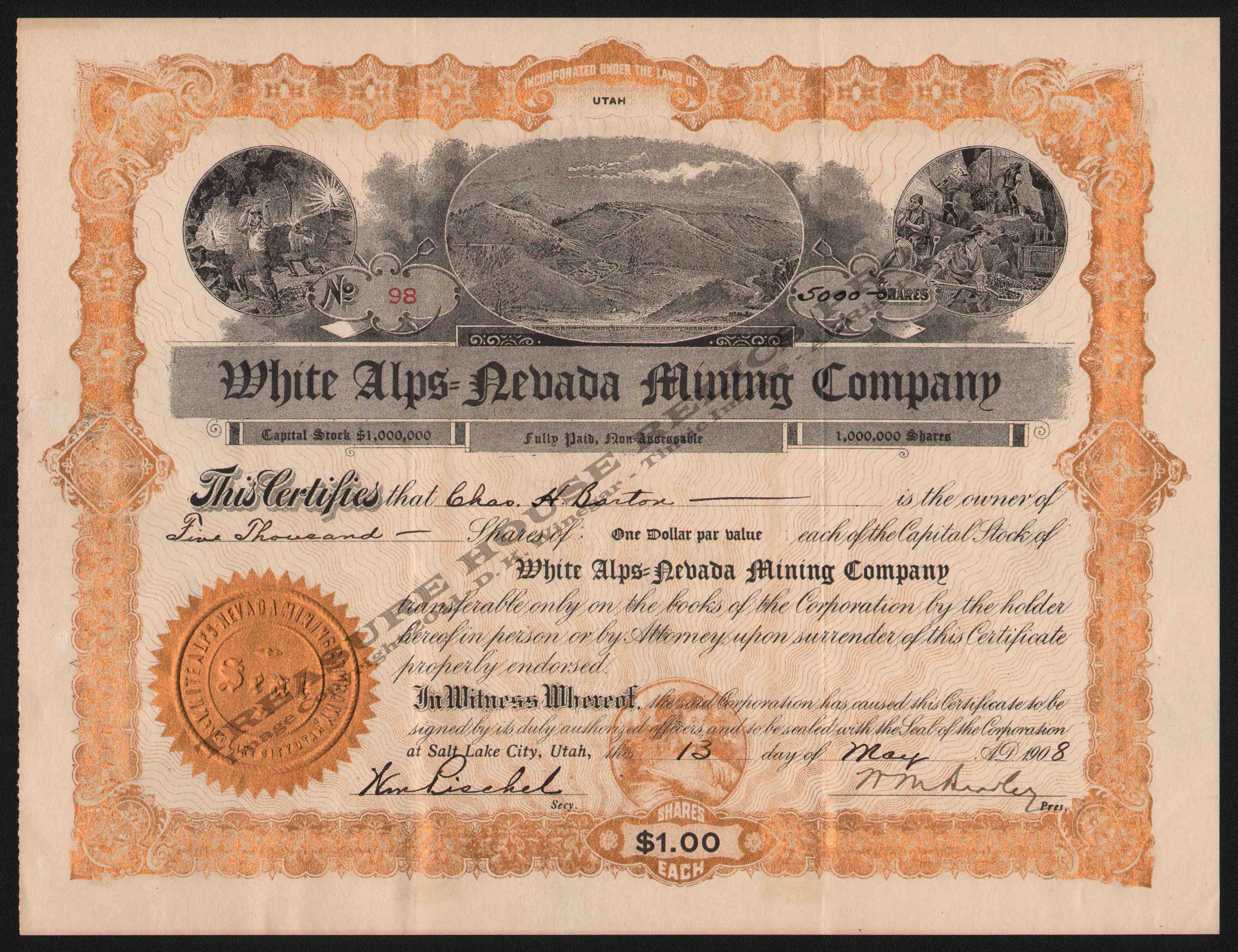 WHITE_ALPS_-_NEVADA_MINING_CO_98_400_emboss.jpg